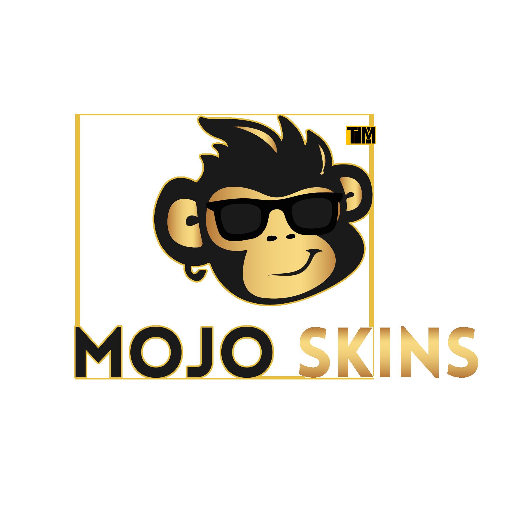 Mojoskins